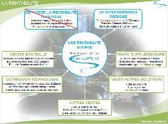 presentation_bio_p24.jpg