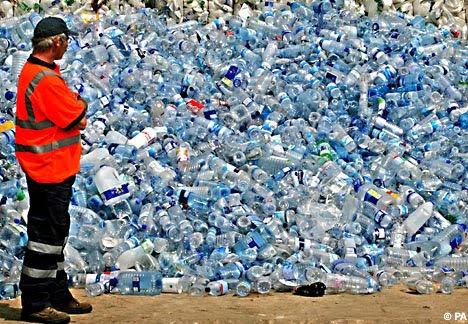eau_bouteille_decharge.jpg