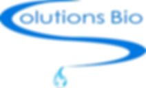 LOGO Solution bio_bleu_medium.jpg