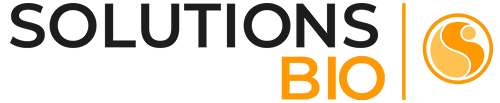Logo_Solutions_bio_500px_ondes.png