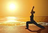 yoga_soleil.jpg