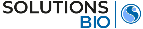 Logo_Solutions_bio_500px_air.png