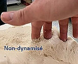 biodynamiseur_boulangerie_structure1.jpg