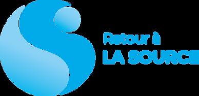 Nouveau_logo_150x150.png