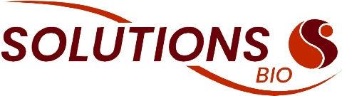 Solutions_Bio_logo_480_bordeau_jpg.jpg