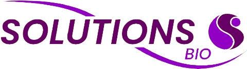 Solutions_Bio_logo_480_violet_jpg.jpg