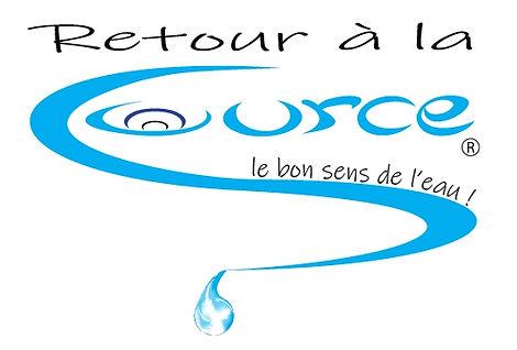 logo_RAS.jpg
