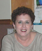 Wendy J. Nelson. Owner