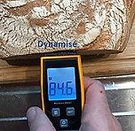 biodynamiseur_boulangerie_humidite2.jpg