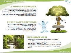 presentation_bio_p21.jpg
