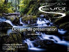 presentation_couverture.jpg