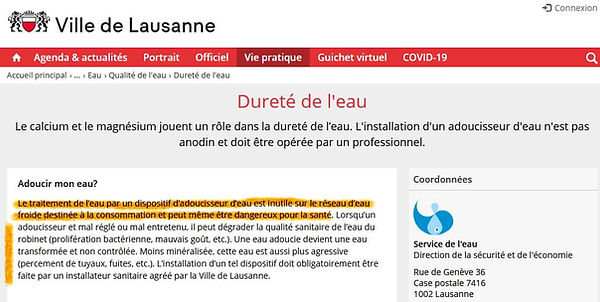 adoucisseur_lausanne_surligne_comp.jpg