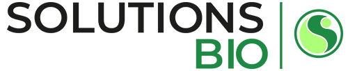 Logo_Solutions_bio_500px_nutrition.png