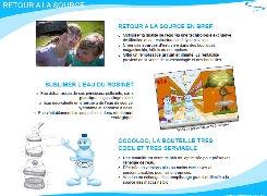 presentation_p5.jpg