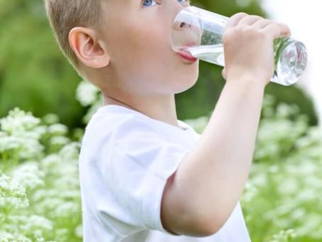 Quelle est la vraie qualité de l'eau du robinet ?