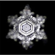 biodynamiseur_cristal1.jpg