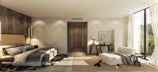 54B Render Dormitorio 10 Dec 2020.jpg
