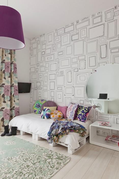 Los Alisos Dormitorio.jpg