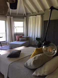 Dormitorio Jasiu 1.jpg