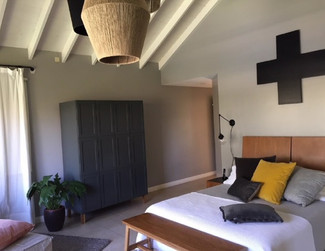 Dormitorio Jasiu.jpg