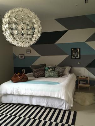 Al Bustan Dormitorio.jpg