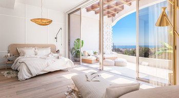 Render Riviera Dormitorio 30 Jul.jpg