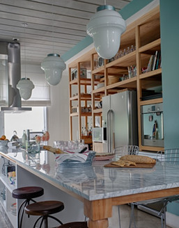Santa Barbara Cocina Casa.jpg