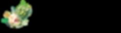 artichoke logo long-03.png