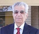 Dallas Dentist Dr. Ali Bolouri