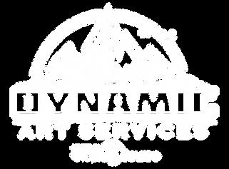 Dynamic-Screen-Printing-Supply_Logo-02.p