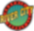 rcgs-logo.png