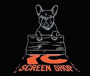 rcscreen prod 2.png