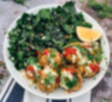Meditteranean Chicken Meatballs side.jpg
