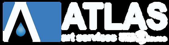 Atlas Art Services-04.png