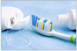 Dallas Dentist Preventive Dental Care