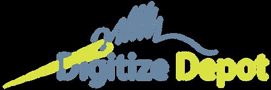 Digitize Depot Logo-01.png