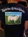 ranchoprint.jpg