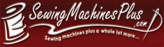 sewingmachinesplus.jpg