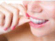 Dallas Cosmetic Dental