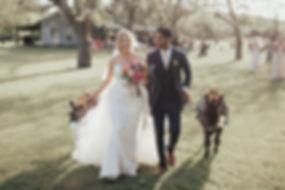 Tamara + Sunil wedding_1194.jpg