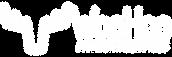 WooHoo Artwork Services-01.png
