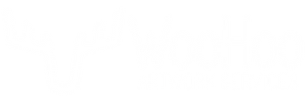 WooHoo Artwork Services-01.png