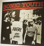sonic youth.png