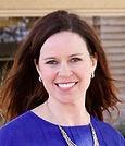 Dallas Dentist Dr. Amy Horton