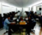 GXS-CREW.jpg