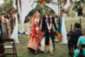 Tamara + Sunil wedding_0876.jpg