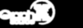 GXS_Vector_LogowhiteNT.png