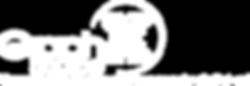 GXS_Vector_Logowhite.png