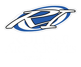 Roeder Art Services-09.png