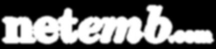 netemb logo-01.png